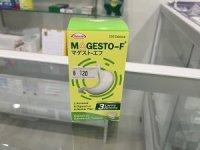 マグスト・エフ(MAGESTO-F)100錠×1瓶